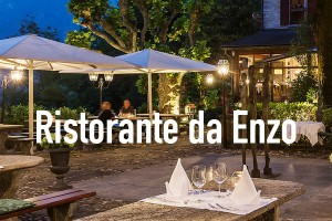 Ristorante-da-Enzo